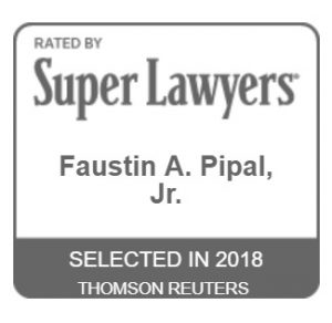 View the profile of Illinois Alternative Dispute Resolution Attorney Faustin A. Pipal, Jr.